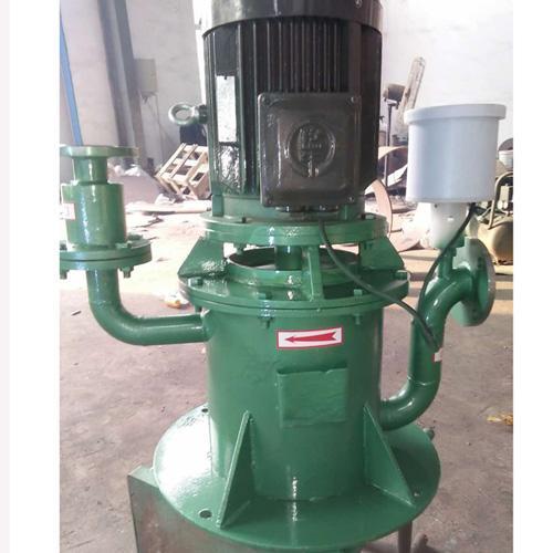 绵阳250WFB-CD2自控自吸泵,自吸泵叶轮