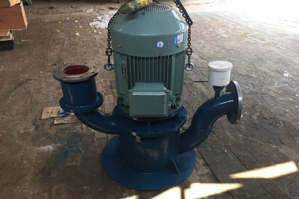 350WFB-AD立式自吸泵,自吸泵厂家