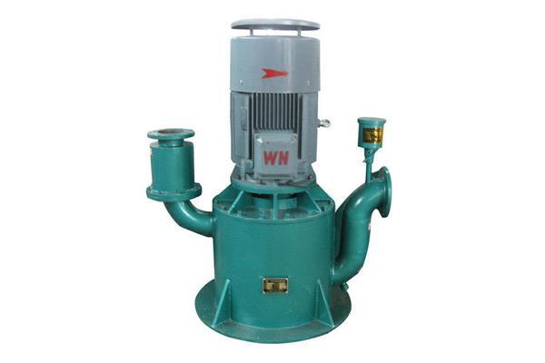 350WFB-AD2自控自吸泵,自吸泵电机功率