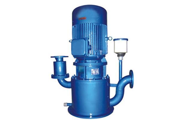 150WFB-C3工业用自吸泵,自吸泵安装说明