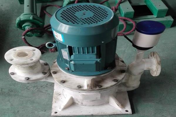 150WFB-C1立式自吸泵,自吸泵厂家