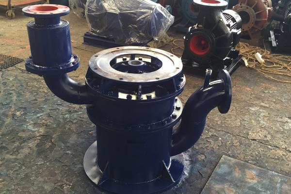 65WFB-B1污水提升自吸泵,自吸泵配件
