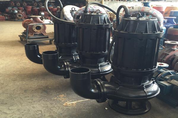 80WQ45-28-11城市污水泵,污水泵控制柜