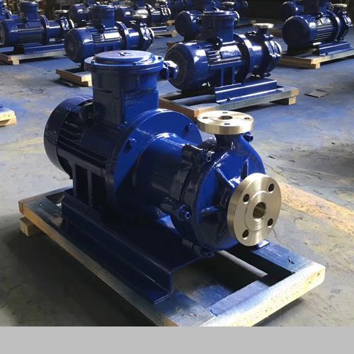 32CQ-25磁力耐腐蝕泵,磁力泵配套電機
