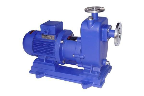 IMC80-50-200多功能磁力泵 磁力泵易损件