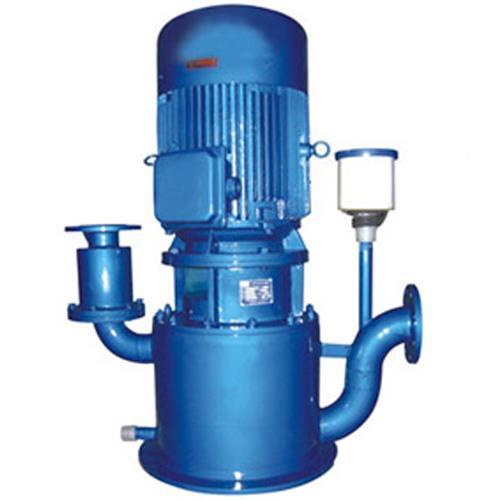 300WFB-AD3高吸程自吸泵-自吸泵用途廣