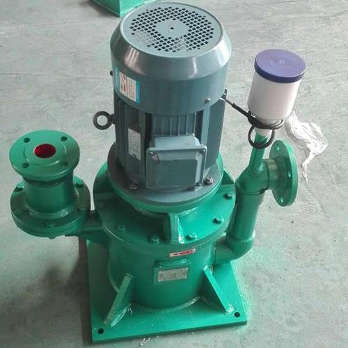 80WFB-C1大功率自吸泵-自吸泵用途廣