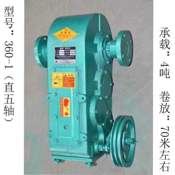 新疆大棚管厂家直销几种类型