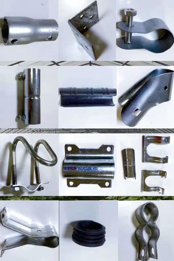青海大棚管弯管机几种类型