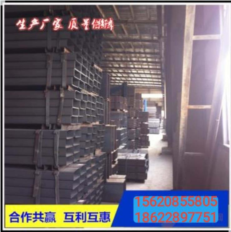 浙江香菇大棚管理制度一平方米造價