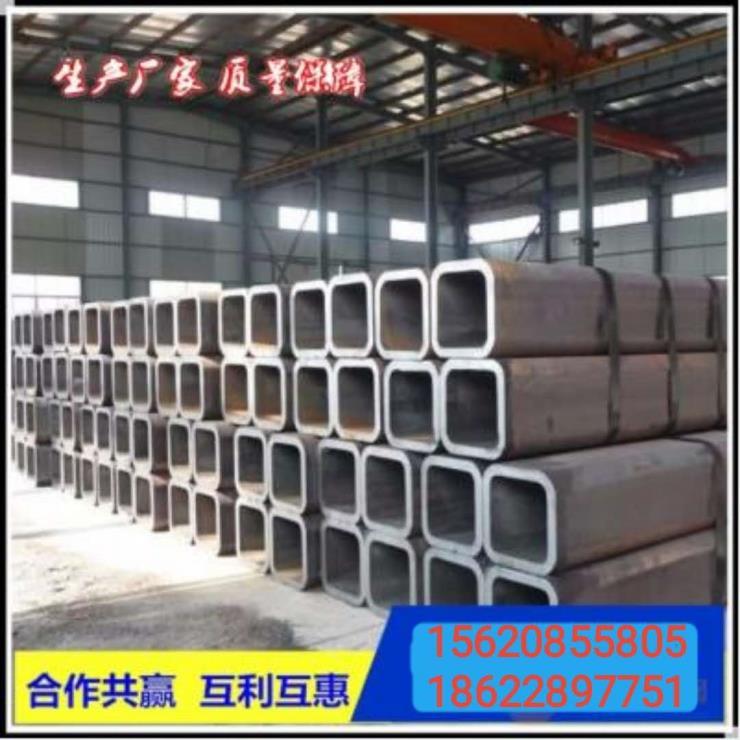 海南包塑大棚管生產廠家一平方造價