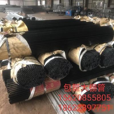 香港大棚管件批發價格一平方米造價