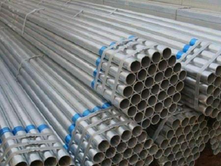黑龙江镀锌大棚管规格种植棚