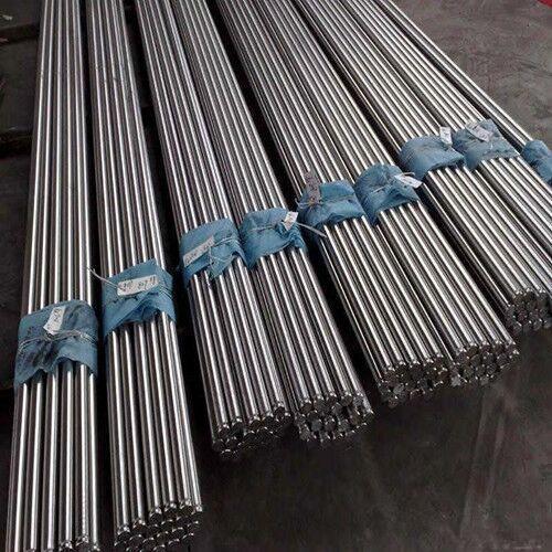 4Cr13材料价格 4Cr13材料批发