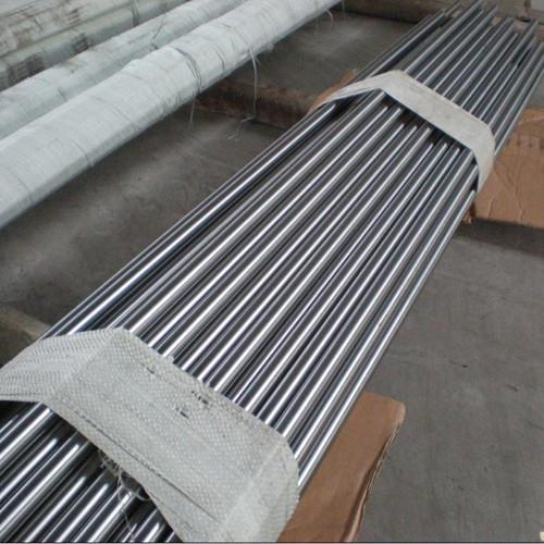 DC53材料价格 DC53材料批发