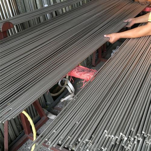 SUS440C材料 SUS440C不锈钢材料批发