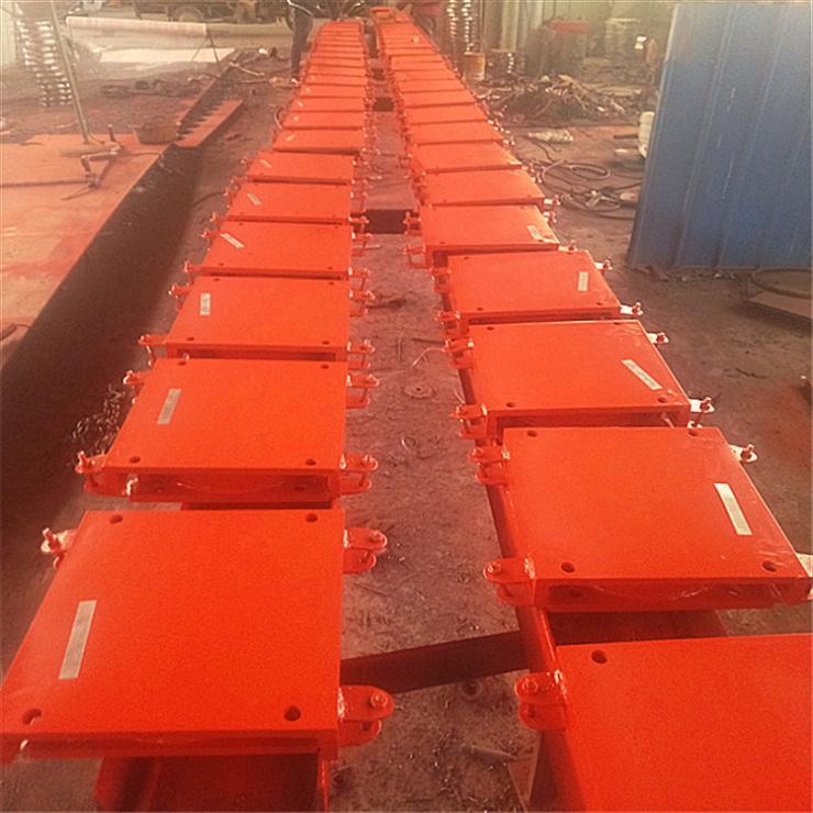连云港赣榆县XQZ球形钢支座厂家24小时开通服务