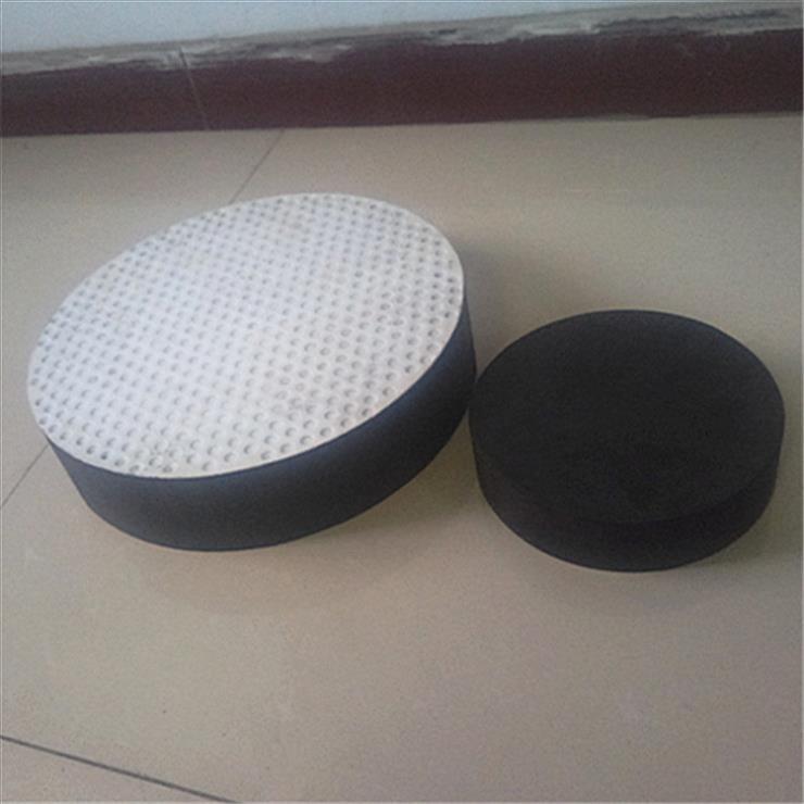 临沂市沂水县板式橡胶支座安装规范