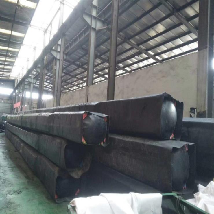 杭州市余杭区天然橡胶充气芯膜_圆形充气芯膜型号