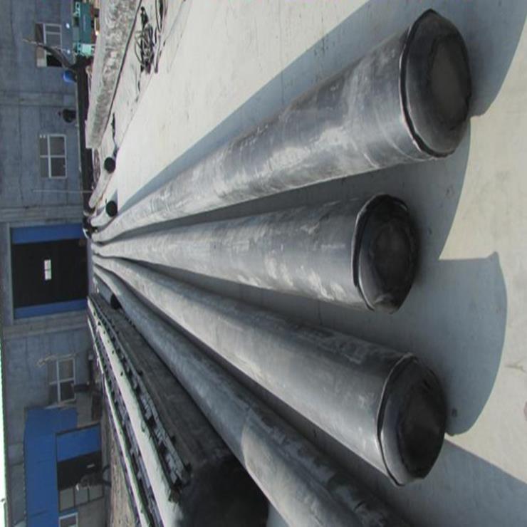 锦州市太和区橡胶充气芯膜_六角形充气芯膜类型