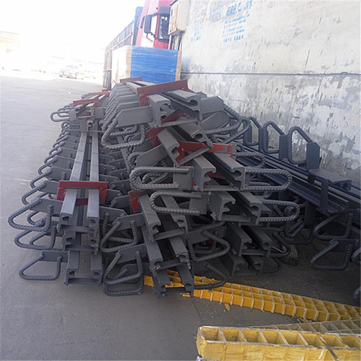 河南漯河市型钢伸缩缝厂家现货