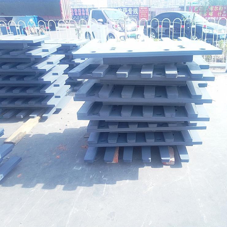 都江堰市80型桥梁伸缩缝厚度尺寸