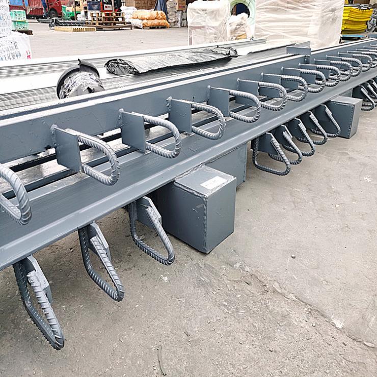 株洲市芦淞区d200桥梁伸缩缝施工设备齐全