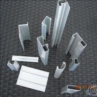 贺州铝型材铝合金型材铝型材型材铝合金型材