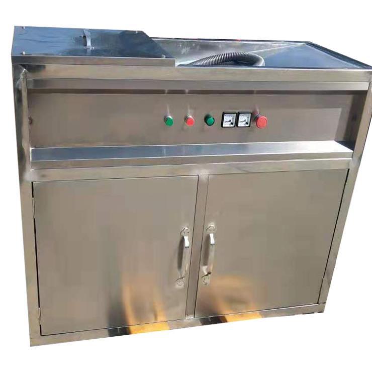 常州干湿分离机固液脱水处理机油水分离机