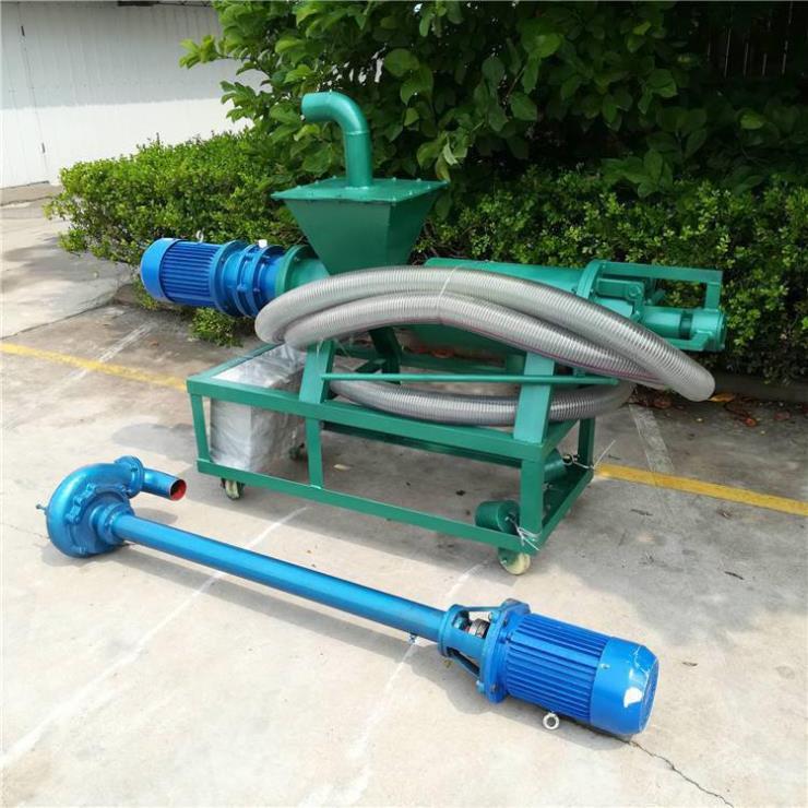 台州小型豬糞脫水機養殖場干濕處理機小型豬糞脫水機