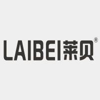 四川莱贝停车设备有限公司