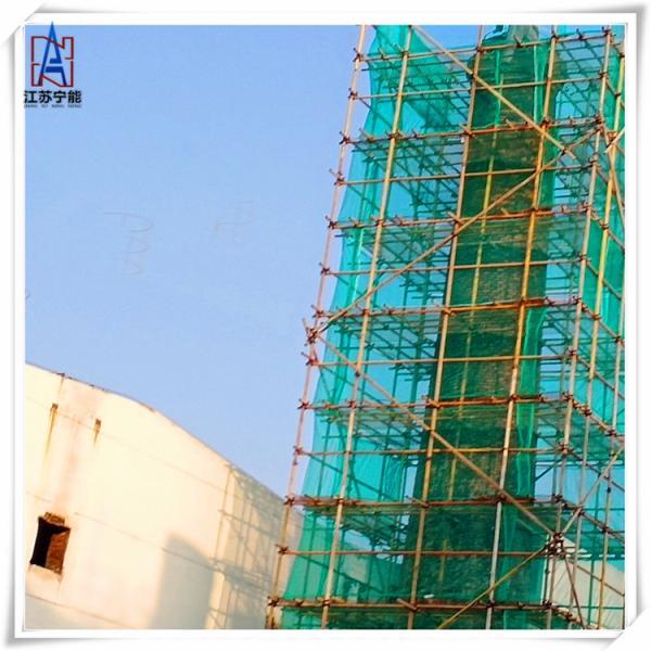磚窯廠煙囪拆除公司,磚結構水塔拆除