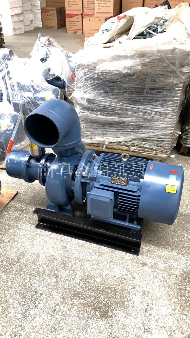 阿拉善盟10寸户外离心泵6寸水泵