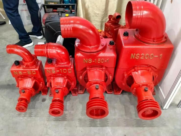 池州柴油192抽水机框架抽水泵价格