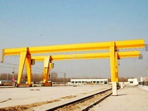 类乌齐县起重机现货销售-未来重工机械集团有限公司