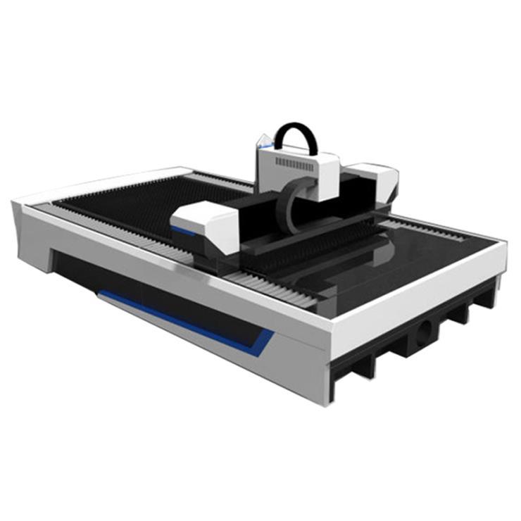 出售 大幅面激光切割机 平面光纤激光切割 瑞丰激光售
