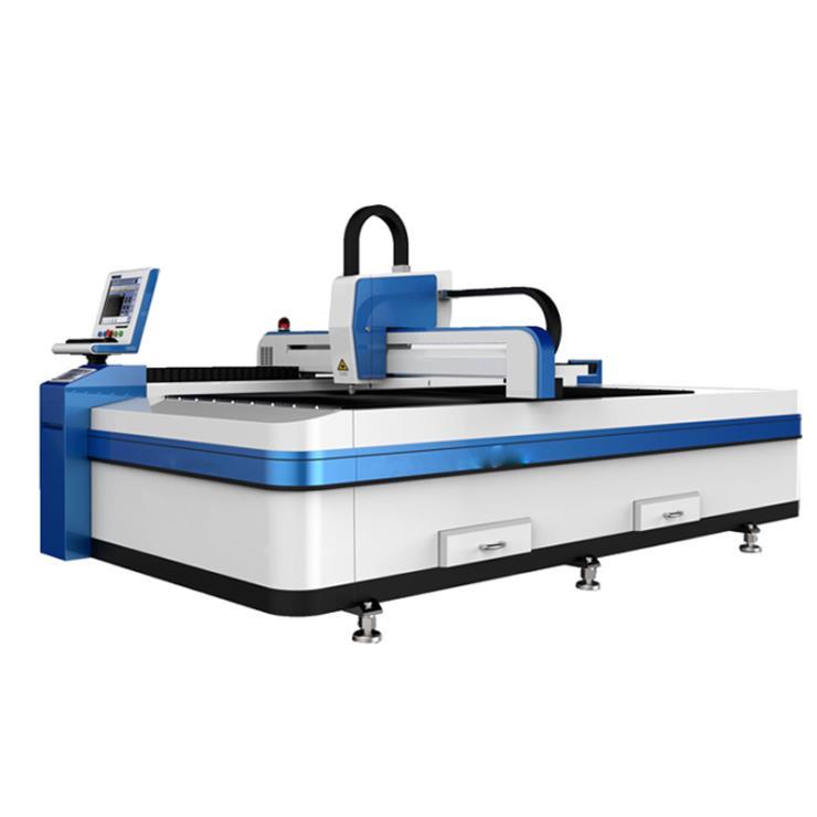 出售 三维激光切割 钢板激光切割机 瑞丰激光销量高定