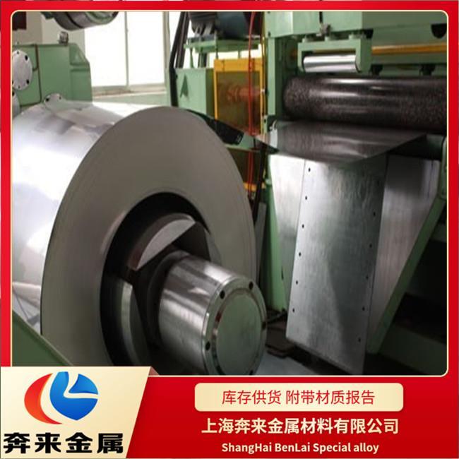 辽宁S20910专业生产