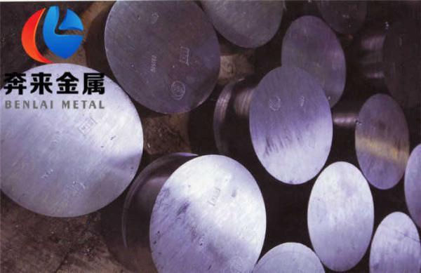 1.4501超级双相1.4501高合金不锈钢
