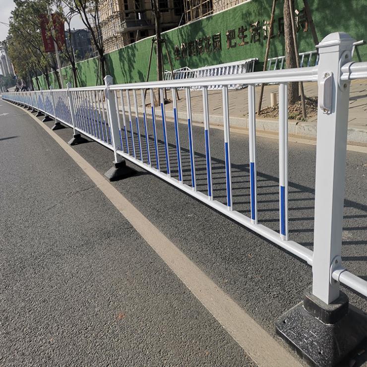 龙岩异型护栏安装 龙岩异型护栏生产 龙岩异型护栏厂家