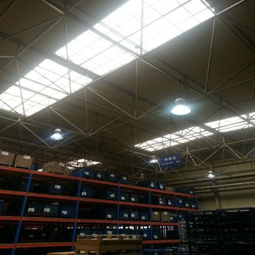 福州市【钢结构防腐】公司