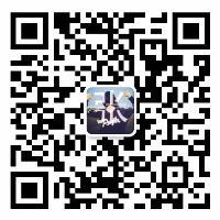 天津皓鑫广业温室大棚有限公司