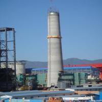 江蘇海工建設工程有限公司