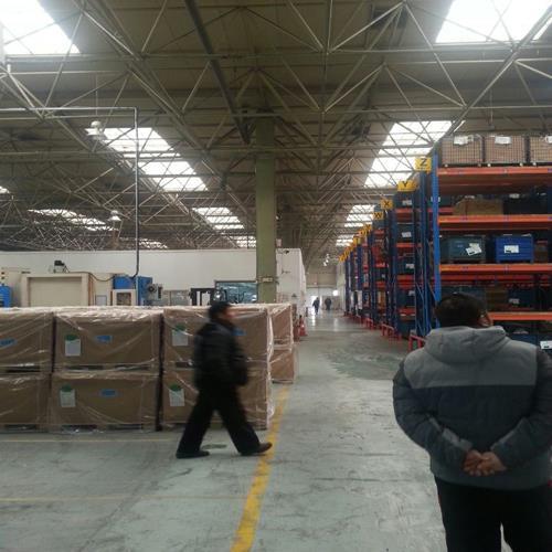 北京市廠房刷漆每平方價格鋼結構防腐工程施工-以客為先