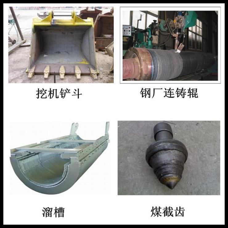 HS311铝硅合金焊丝ER4047铝硅氩弧焊丝价格