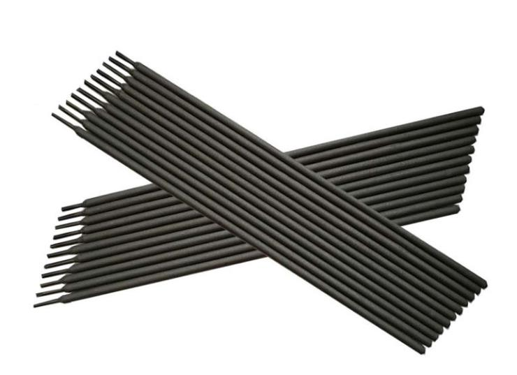D172耐磨焊条 EDPCrMo-A3-03焊条 齿轮堆焊焊条