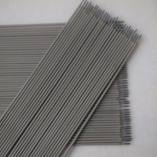 D172耐磨焊条