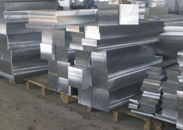 TA1钛合金 TA1纯钛 TA1密度多少