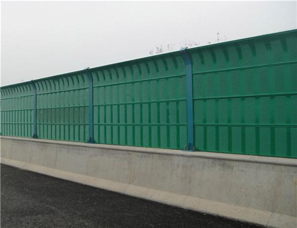玉林市高速公路隔音板生產廠家