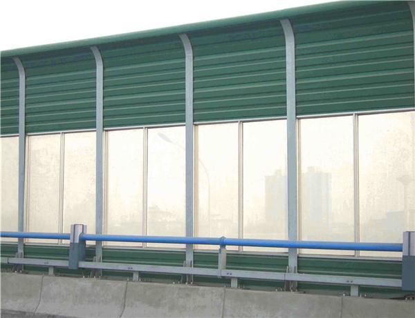 衡陽市高速公路隔音板生產廠家